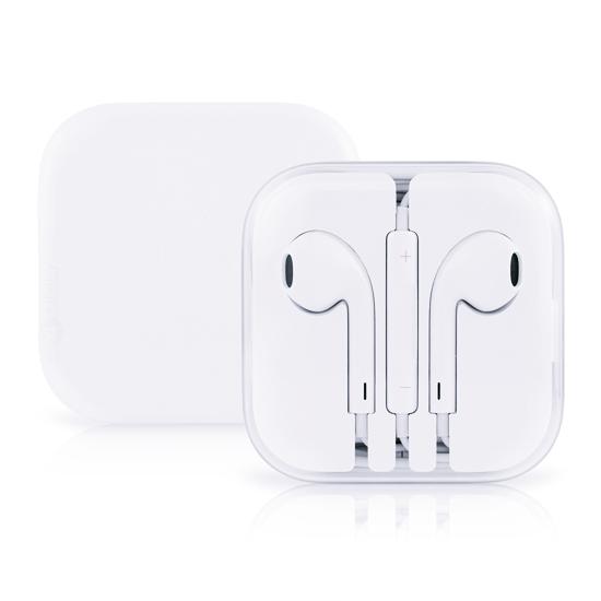 หูฟังไอโฟน ใช้กับ หูฟังไอแพดได้ไหม