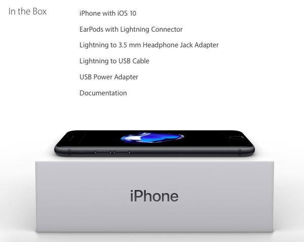 หูฟังไอโฟน 7 ราคา