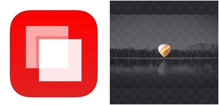 แอพแต่งรูป iPhone สวยๆ