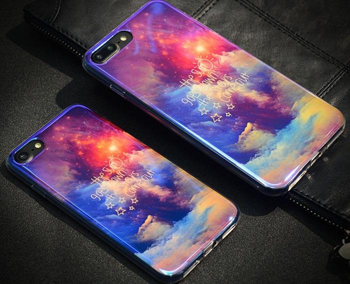 เคส ไอโฟน 7