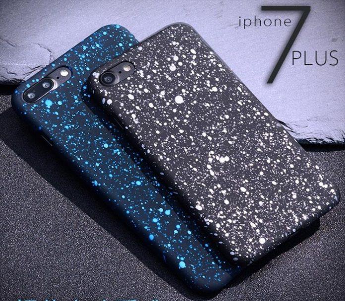 เคส iPhone7