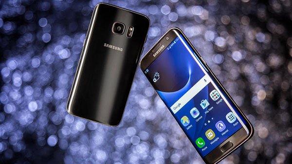 ชาร์จเร็ว Samsung Note 5