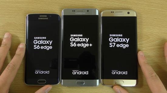 ชาร์จแบตเข้าช้า Samsung