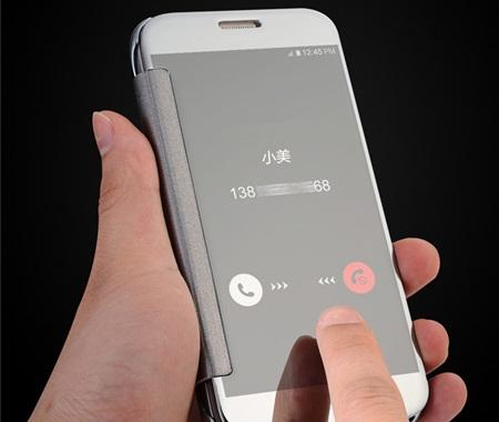 เคส Samsung s7สวยๆ