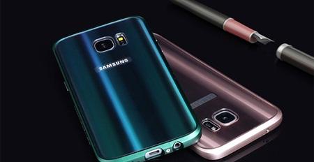 เคส Samsung s7 edge สวยๆ