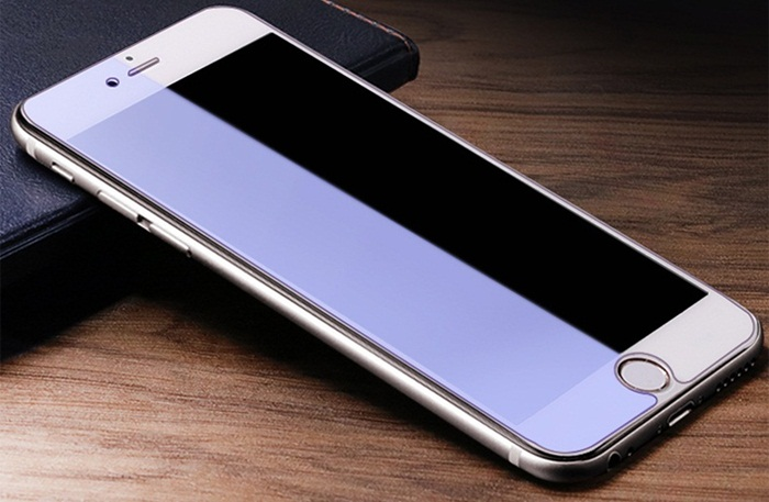เคส iPhone 7 ดีๆ