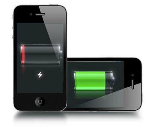เปิดไอโฟนไม่ได้