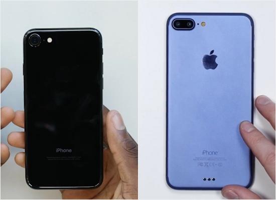 สายชาร์จ iPhone 7 Plus สายชาร์จ iPhone 7
