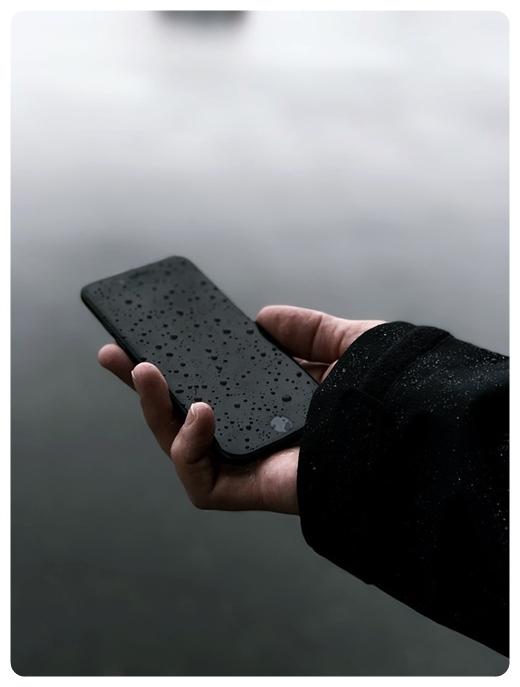 วิธีแก้ไขไอโฟนตกน้ำทำไงดี