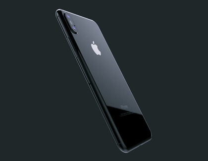 iPhone 8 สเปค