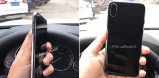 iphone-8-x-10