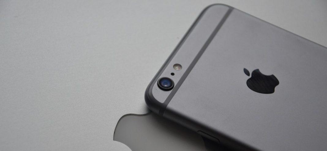 สายชาร์จไอโฟน 6