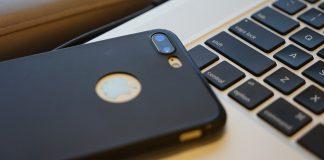 สายชาร์จไอโฟน 7