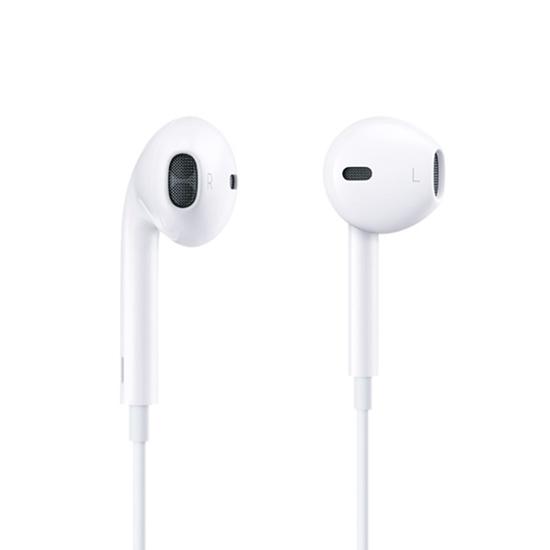 หูฟังไอโฟนแท้ดูยังไง